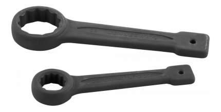 Накидной ключ JONNESWAY W72136