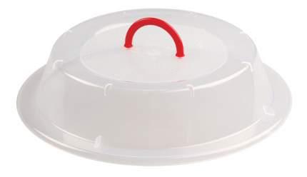 Крышка для СВЧ Phibo 431103001 29 см