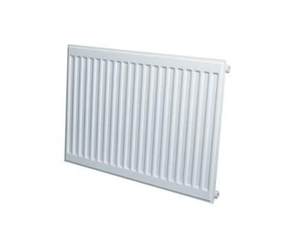 Радиатор стальной Лидея ЛК 11-308