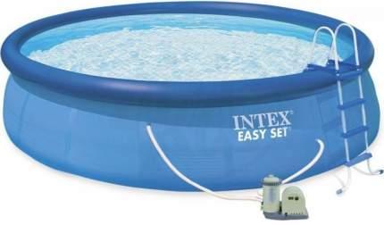 Бассейн INTEX 54916/28168 457х122 см