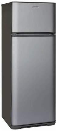 Холодильник Бирюса M135 Grey