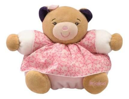 Мягкая игрушка Kaloo Медведь 18 см (K969861)