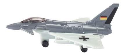 Самолет Siku Реактивный самолет