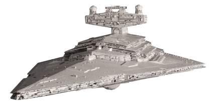 Модели для сборки Zvezda Имперский звездный разрушитель
