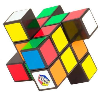 Головоломка RUBIK'S Башня Рубика 2x2x4 (Tower)