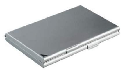 Визитница персональная DURABLE Business Card Box Duo на 20 карточек (2433-23)