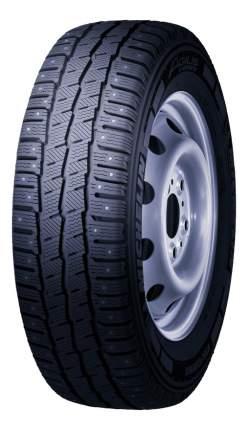 Шины Michelin Agilis X-Ice North 215/75 R16 116/114R