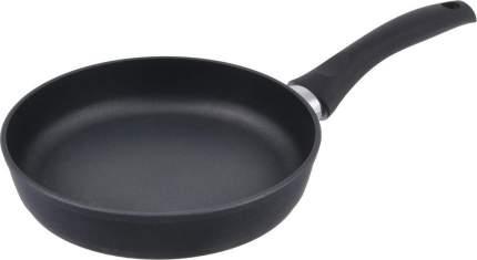 Сковорода Нева Металл 4524 24 см