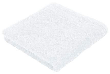 Банное полотенце Frottana Elegance-Uni белый