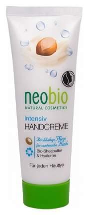 Крем для рук Neobio Intensive Hand Cream 50 мл