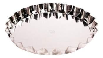 Форма для выпечки универсальная 1 КФ-20.000