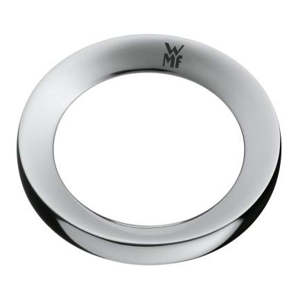 Кольца д/салфеток 2шт WMF