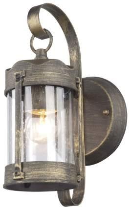 Настенный светильник Favourite 1497-1W