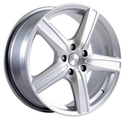 Колесные диски SKAD Адмирал R17 6.5J PCD5x114.3 ET45 D67.1 (1611508)