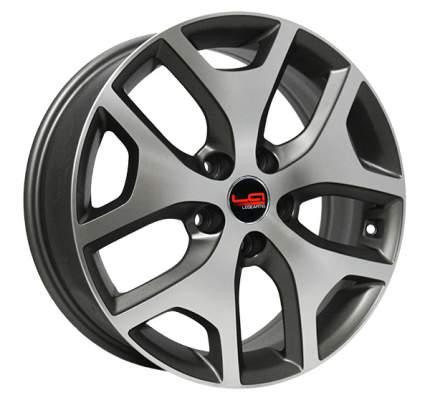Колесные диски REPLICA Concept R18 7J PCD5x114.3 ET41 D67.1 (9191758)