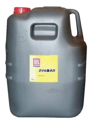 Моторное масло Lukoil Супер 5W-40 50л