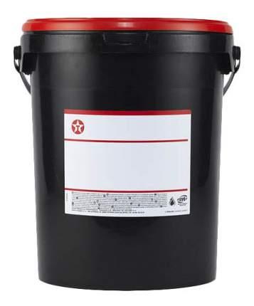 Специальная смазка для автомобиля Chevron Multifak EP 0 15.9 кг