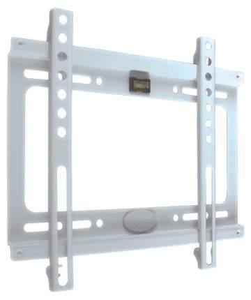 Кронштейн для телевизора Kromax Ideal-5W White