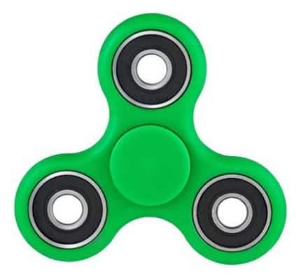 Спиннер Azazon Fidget Spinner Green