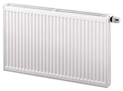 Радиатор алюминиевый Dia Norm Purmo Ventil Compact 22-200-600
