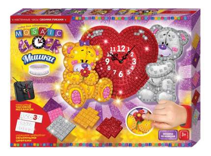 Мозаика Danko Toys Медвежата