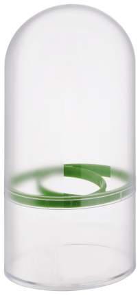 Емкость для трав Tescoma SENSE 899020 Прозрачный