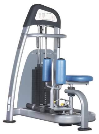 Торс-машина Vertex NWS 175
