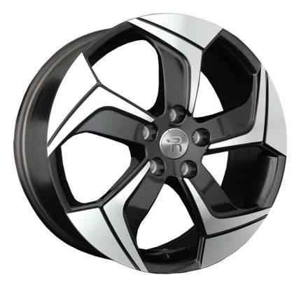 Колесные диски Replay R18 7J PCD5x114.3 ET50 D67.1 (31373180119004)