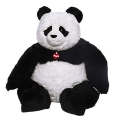 Мягкая игрушка Trudi Полярный Медведь Пласидо, 80 см