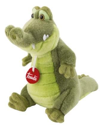Мягкая игрушка Trudi крокодил Родриго