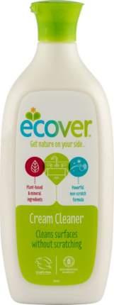 Универсальное чистящее средство Ecover крем 500 мл