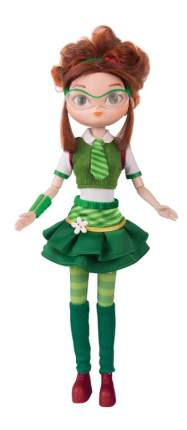 Кукла сказочный патруль Casual Маша