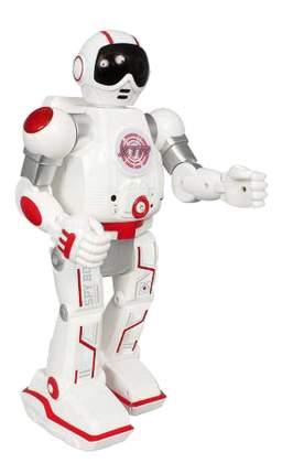 Интерактивный робот Longshore Limited Xtrem Bots. Шпион