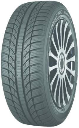 Шины GT Radial Champiro WinterPro 215/65 R16 98H