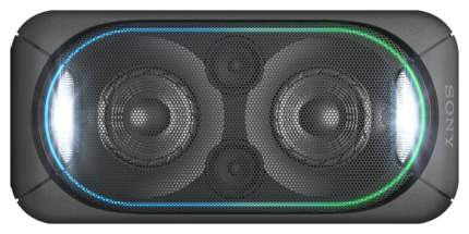 Музыкальная система Midi Sony GTK-XB90/BC
