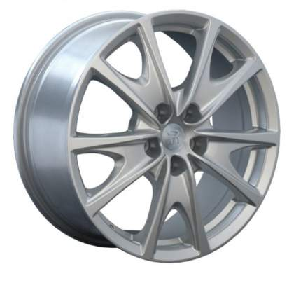 Колесные диски Replay INF13 R21 9.5J PCD5x114.3 ET50 D66.1 007722-040122010