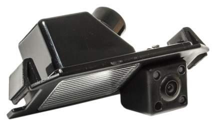Камера заднего вида AVEL AVS326CPR