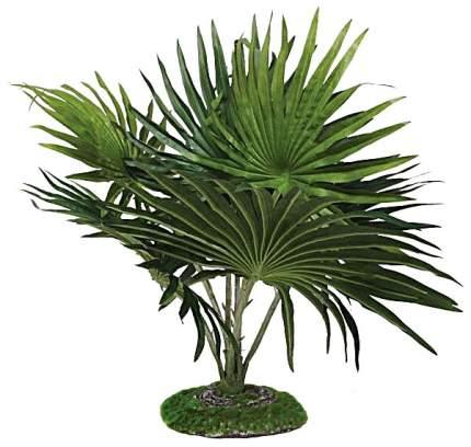 Растение для террариума Triol Repti-Zoo REP52002 Веерная пальма Зеленый