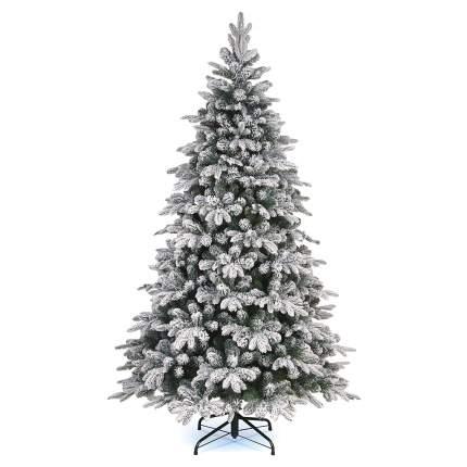 Ель искусственная National Tree Company эверест 228 см