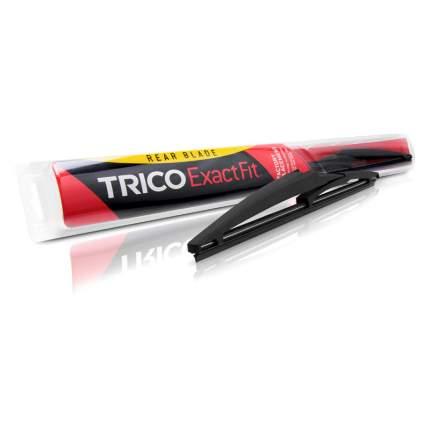"""Щетка стеклоочистителя Trico EX350 350мм 14"""" задняя"""