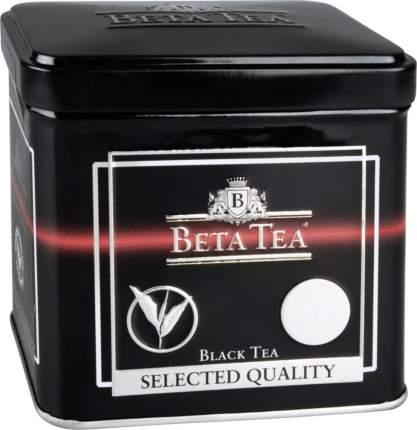 Чай черный Beta Tea 100 г