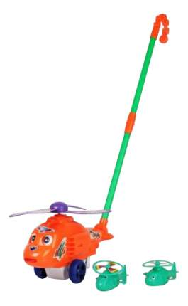 Каталка детская Play Smart Вертолет