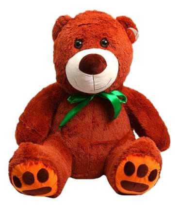 Мягкая игрушка СмолТойс Медведь 70 см 1256/КЧ