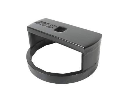 Съемник масляного фильтра JTC JTC-1101 ключ 89 см / 15 граней