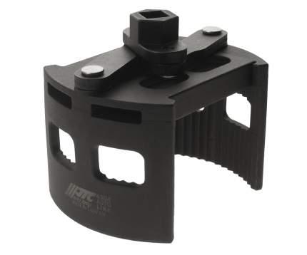 Ключ для снятия масляного фильтра JTC JTC-4304 двухпозиционный