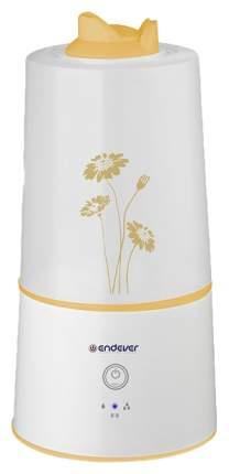 Воздухоувлажнитель Endever Oasis 130 80516 White/Yellow