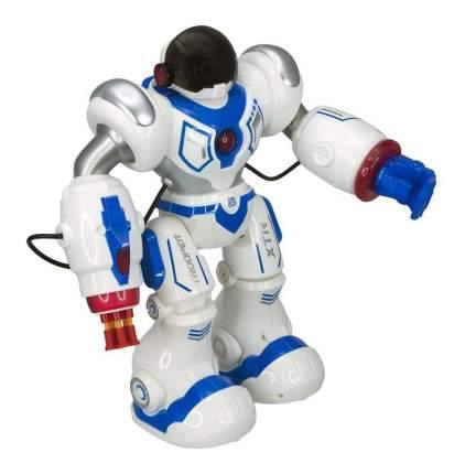 """Робот на радиоуправлении Shantou Gepai """"Universe"""" цвет в ассортименте от 6 лет пластик"""