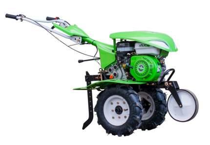 Бензиновый мотоблок Aurora GARDENER 750 SMART