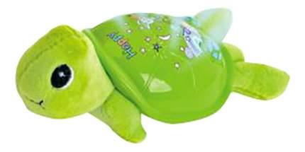 Ночник Потеша черепашка Shantou Gepai zyk-k2593-1