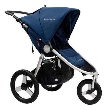Прогулочная коляска Bumbleride Speed Maritime Blue